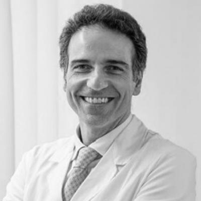 Dr. Khabbazé Claudio
