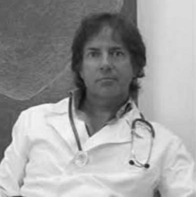 Dr. Accordi Riccardo
