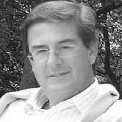 Dr. Comacchio Francesco