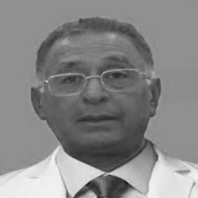 Dr. Cosentino Michele