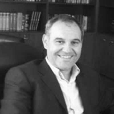 Dr. Filippini Paolo