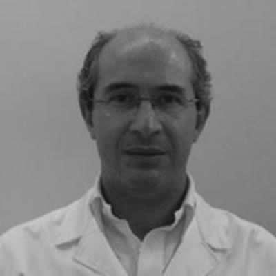 Dr. Grano Giovanni