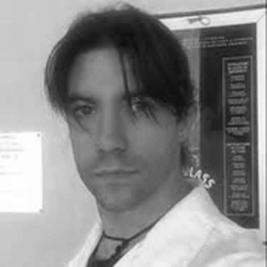 Dr. Sbrignadello Stefano