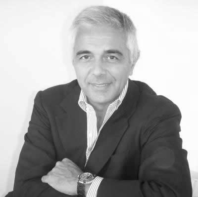 Dr. Zorzetto Clemente